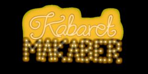 Kabaret Makaber